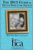 Private-Care-Guide-2013