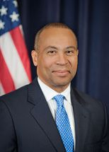 220px-Official_portrait_of_Deval_Patrick
