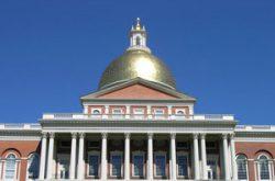 MA-State-House