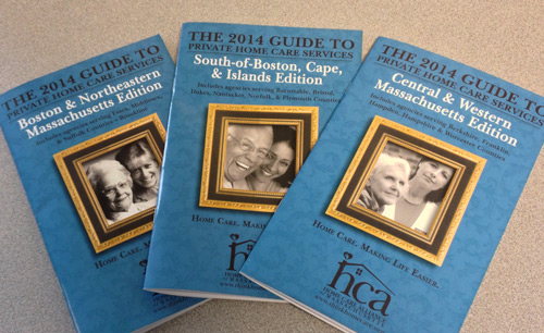 The new edition... is three editions!