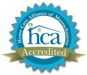 accreditation-logo-no-year
