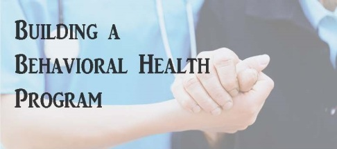 Behavioral Health Brochure header