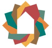NEHCC-2015-Logosm