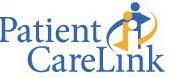 Patientcarelink logo