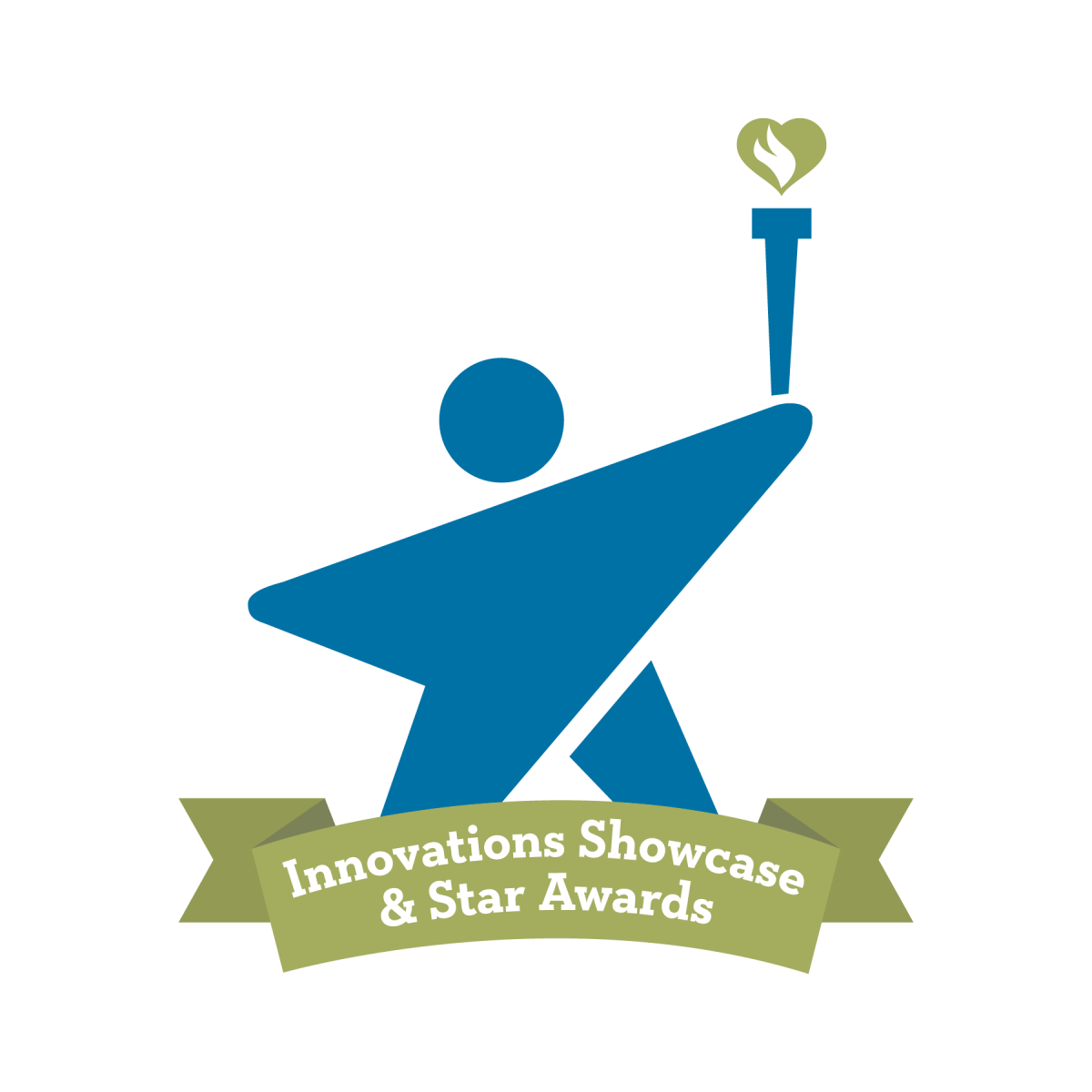 Celebrate Your Stars! Nominations are Now Open for Our Time to Shine Innovation & Star Awards!