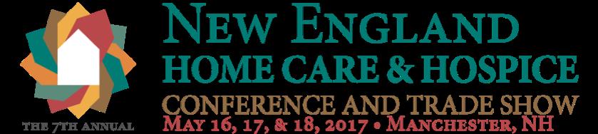 nehcc-2017-logo