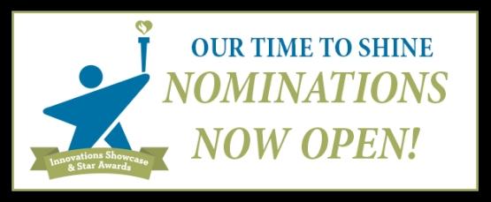 star-awards-website-banner
