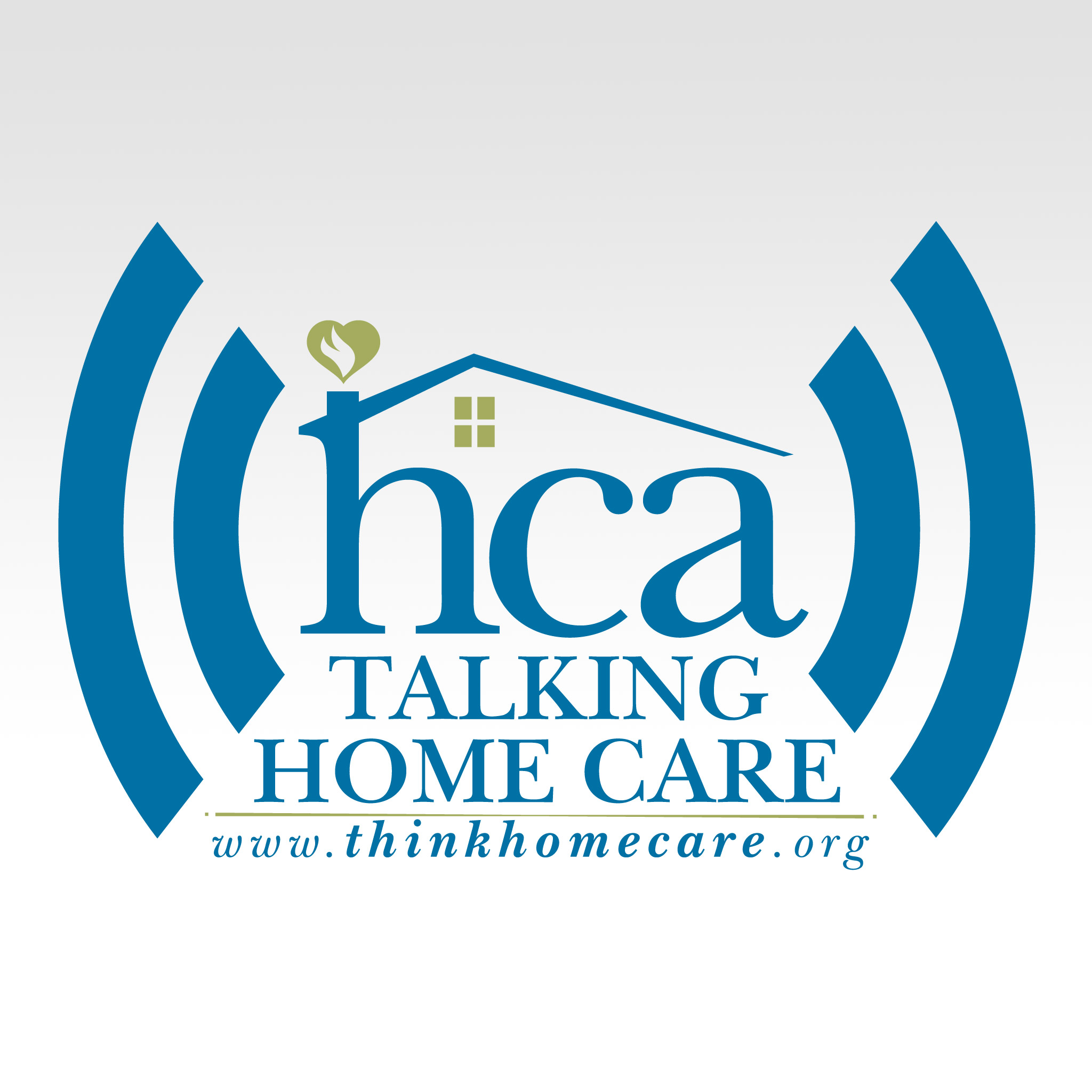 """Talking Home Care: Amanda Oberlies on """"No on MA Ballot Question 1"""""""