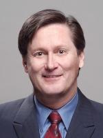 Bill Dombi