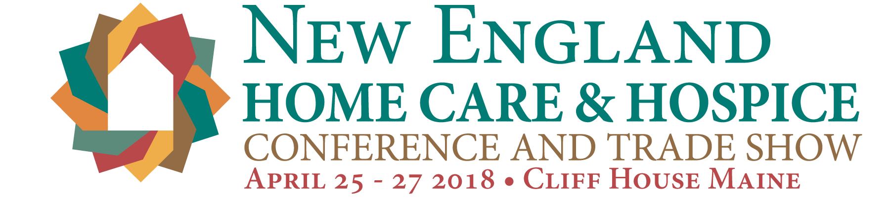 nehcc-2018-logo