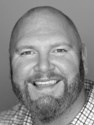 Talking Home Care: Ryan McEniff on Running a Private CareAgency
