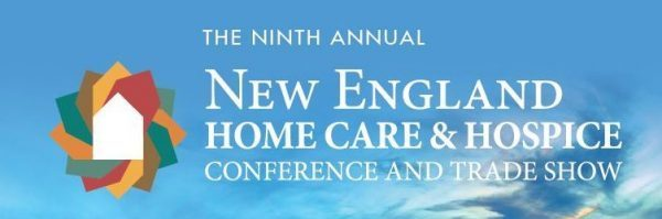 Full Brochure for 2019 NEHCC Now Available