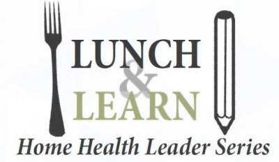 Lunch & Learn Series Continues with Discussion on Connecting Care for Patients