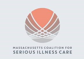 Report on the Massachusetts Serious Illness Coalition