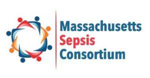 Massachusetts Sepsis Consortium