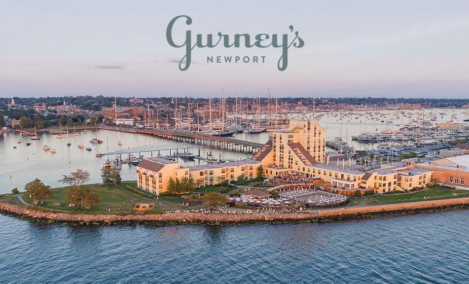 2020-gurneys-newport