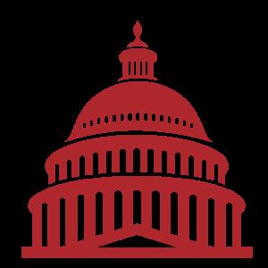 HCA Capitol