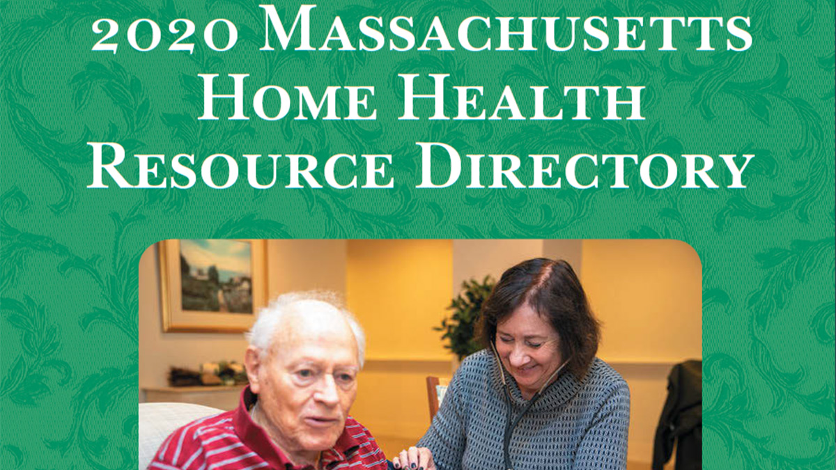Just Published: 2020 Resource Directories